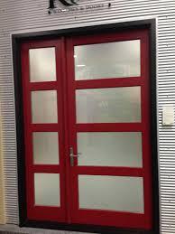 engaging home depot entry doors fiberglass home depot front doors fiberglass entry doors front front home