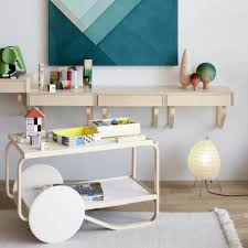 Akari furniture Designer Salary The Akari 1n Table Lamp Belongs To The Collection Of The Same Name Designed By Isamu Noguchi In 1951 These Lamps Are Reminiscent Of Traditional Japanese Ebay Vitra Akari 1n Table Lamp Design Isamu Noguchi 1951