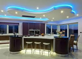 Modern Kitchen Island Design modern modern curved kitchen island divine modern kitchen designs 2441 by uwakikaiketsu.us