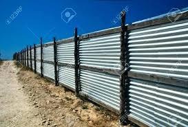 sheet metal fence. Beautiful Fence Sheet Metal Fence Wonderful Privacy Panels Building  Fascinating Throughout Sheet Metal Fence S