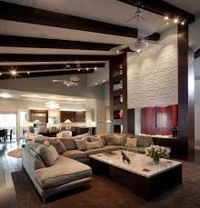 U Shaped Couch Living Room Furniture U Shaped Sectional Living Room Contemporary With Asid North