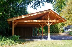 wooden carport use useful tips how to use wooden carport quicksome interesting ideas how to use