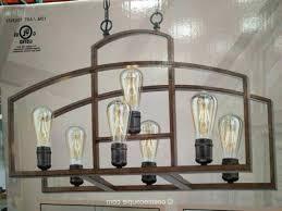 astounding photo 8 of 9 7 light led chandelier 3 charming dsi 6 light led chandelier rare 7 light led chandelier