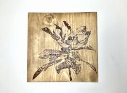 magnolia home wall decor new unique wolf wall decor ensign the wall art decorations