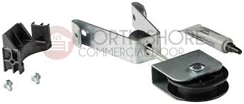 s garage door opener tensioner assembly get answers to your questions