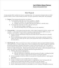 Retail Sales Cover Letter Example Pinterest Cover Letter Example