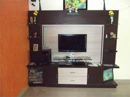mirrored furniture tv unit review bedroom wall cabinets idolza of unitl home design idolzak 24t cool