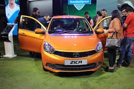 new car launches in january 2014Tata Motors  Wikipedia