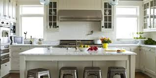 modern kitchen colors 2017. Best Kitchen Colors 2017 Colorful Kitchens Recent Designs New Style The Modern Remodel E