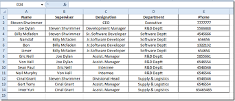 How To Create Organization Chart In Excel 2013 Build An Organization Chart In Visio 2010