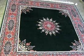 persian rug cleaning oriental and area rug cleaning carpet cleaners persian rug cleaning cost
