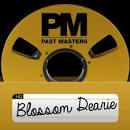Past Masters, Vol. 13: Blossom Dearie