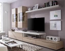 display units for living room sydney. the 25+ best display cabinets ideas on pinterest | open shelving, shelves and kitchen units for living room sydney