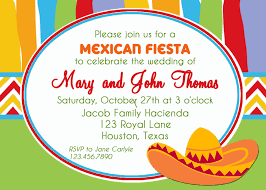 printable fiesta party invitations affordable com fantastic printable fiesta party invitations 8 as inspirational article