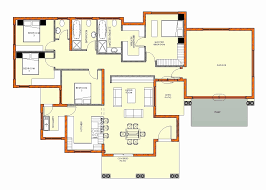 more why choosing small house plans in south africa two bedroomed tips