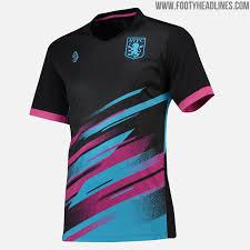 Best Cricket Jersey Designs 2018 Pin On Football