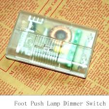 touch lamp dimmer control table lamp with dimmer switch full image for touch control lamp switch touch lamp dimmer control