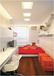 20+ Pictures Collection of Cool Modern Teen Girl Bedrooms