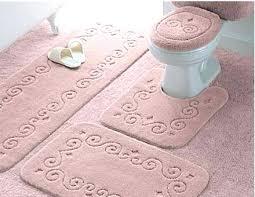 fashionable burdy bath rugs light pink bathroom accessories breathtaking pink bathroom rug sets burdy bath rugs fashionable burdy bath rugs