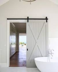 389 Best Interior Doors images in 2019   Doors, Interior, House design