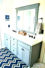 can you paint bathroom countertops can you paint om the kitchen how to i best way