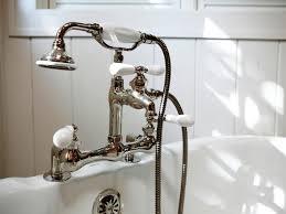 dbcr109 bathtub faucet s4x3