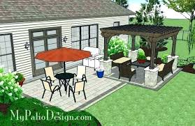 Simple patio ideas on a budget Paver Patio Ideas Cheap Affordable Patio Ideas Affordable Patio Ideas Simple Patio Design Affordable Patio Ideas Lovely Patio Ideas Cheap Dynamicpeopleclub Patio Ideas Cheap Medium Size Of Patio Ideas Cheap As Well Cheapest