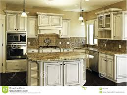 rustic white cabinets. Beautifull Fearsome Distressed Kitchen Cabinets Home Depot Rustic White Dark Blue T