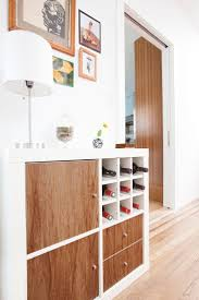 Expedit Room Divider 953 best organize with ikea expedit kallax bookcases group board 4259 by uwakikaiketsu.us