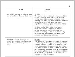 av script av script template rome fontanacountryinn com