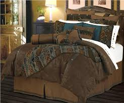 rustic quilts sets image of rustic bedding sets patchwork quilt rustic quilts bedding rustic quilts sets rustic bedding