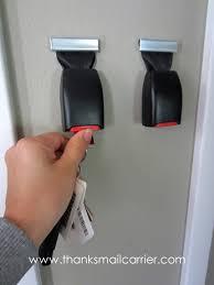 Fabulous Fantastic Front Door Key Holder Front Doors Wondrous Front Door  Key Holder. Front Door Key Holder.