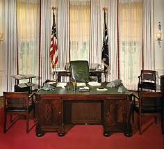 oval office table. Click Here To See Larger Image Oval Office Table