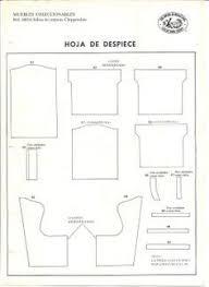 free dollhouse furniture patterns. Free Dollhouse Furniture Patterns Chelly Wood