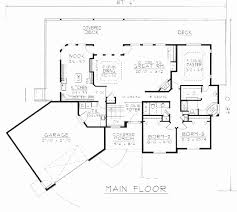 house plans with attached angled garage beautiful angled garage house plans angled garage house plans best