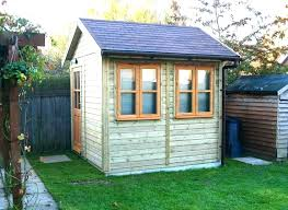 Shed office plans Backyard Entertainment Office Shed Shed Office Plans Garden Shed Offices Traditional Garden Office Garden Shed Cyberyogainfo Office Shed Shed Office Plans Garden Shed Offices Traditional