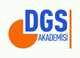 DGS AKADEMiSi - Home