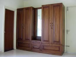 bedroom wardrobe armoire black wardrobe black wardrobe