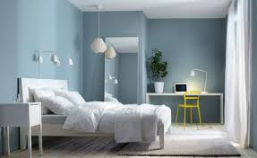 Modern Bedroom Colour Ideas 2014 Pick The Best Colour Schemes Of Bedrooms .