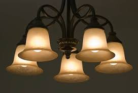 lighting choices. The Best Lighting Choices For Your Home Lighting Choices