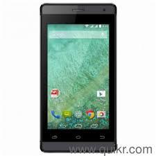 spice mi422 smartflo pace android ...