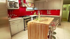 small kitchen paint colorsKitchen Paint Colors With Oak Cabinets  SMITH Design  Paint
