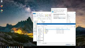 Windows 10 Petition How To Move Windows 10 Default User Folders To Another Drive