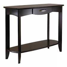 home space furniture. Cheap Console Tables Metal Outdoor Table Glass For Home Interior Back To Round Patio Furniture Small Space Affordable Sets Black Clearance Chairs Narrow I