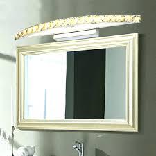 contemporary vanity lights. Lovely Contemporary Vanity Lights Designer Lighting Enchanting Luxury Popular Buy