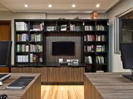 home office built in furniture. Remarkable Home Office Designs Built Furniture Ideas In Design Bookshelves Cbbfd Big.jpg H