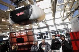 garage door assurelink garage door opener craftsman assurelink review geeksterlabsgeeksterlabs