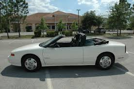 similiar cutlass convertible craigslist keywords 1995 cutlass supreme convertible craigslist