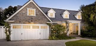 garage door images. Garage Doors Door Images R