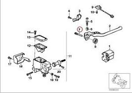 john deere spitfire wiring diagram john wiring diagrams john deere 300 kohler engine john image about wiring description john deere spitfire wiring diagram